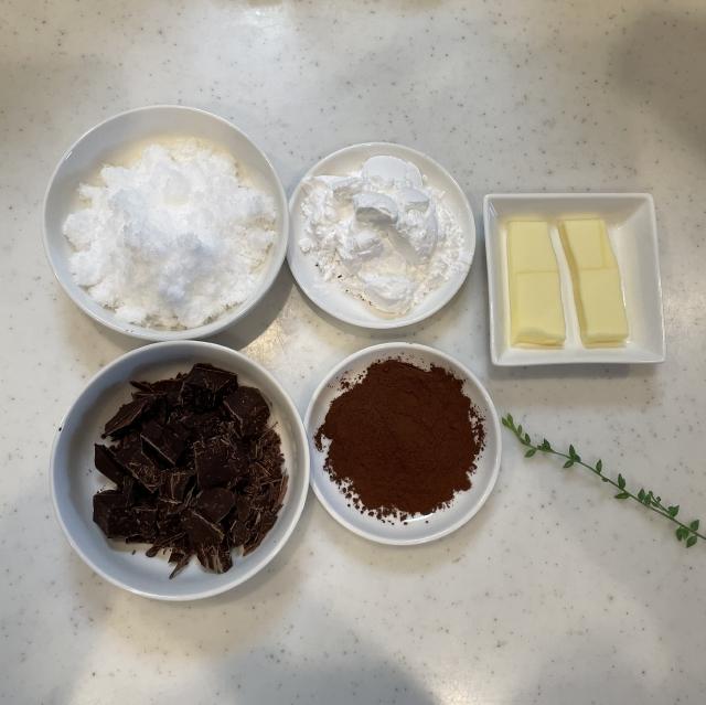 チョコ好き必見のパン・ヴィエノバ・ショコラ・ノワール8