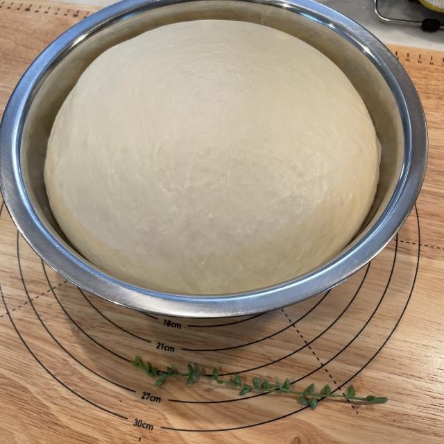 メープルシロップの優しい甘さとナッツを楽しむメープルウォルナッツ2