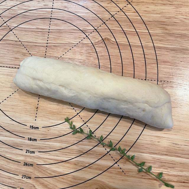 メープルシロップの優しい甘さとナッツを楽しむメープルウォルナッツ5