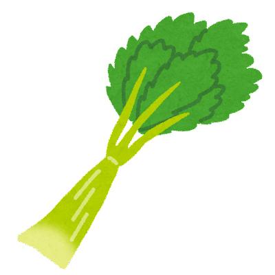 舌でとろける脂たっぷりの白身を濃厚な野菜ソースで楽しむカレイのムニエル6